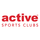 Active Sports Clubs Petaluma logo
