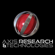 Axis Research & Technologies logo