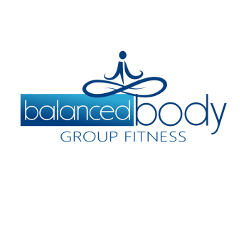 Balanced Body Group Fitness logo