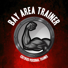 Bay Area Trainer logo