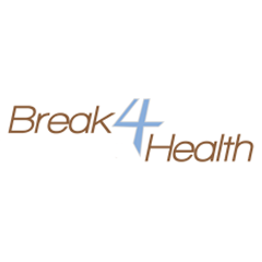 Break 4 Health logo