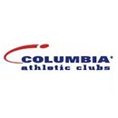 Columbia Athletic Club logo