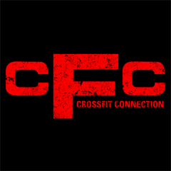 CrossFit Connection logo