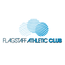 Flagstaff Athletic Club logo