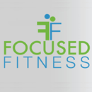 Focused Fitness logo