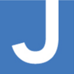 JCC of Greater Buffalo logo