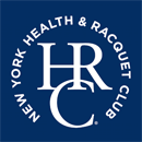 New York Health & Racquet Club logo