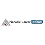 Pinnacle Career Institute North logo