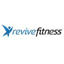Revive Fitness logo