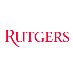 Rutgers University - Livingston Recreation Center logo