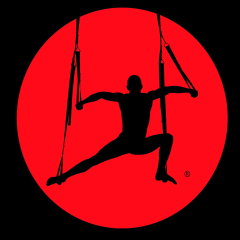 Swingfit logo