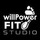 Willpower Fit Studio logo